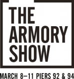 The Armory Show -